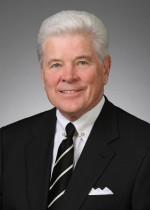 Douglas B. Henderson
