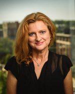 Kathy Hatcher